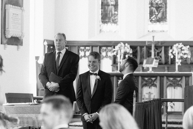 Josef-Chromy-Wedding-Photographer-9.jpg