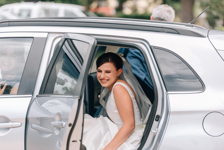 Josef-Chromy-Wedding-Photographer-10.jpg