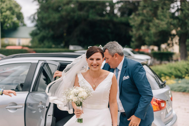 Josef-Chromy-Wedding-Photographer-12.jpg