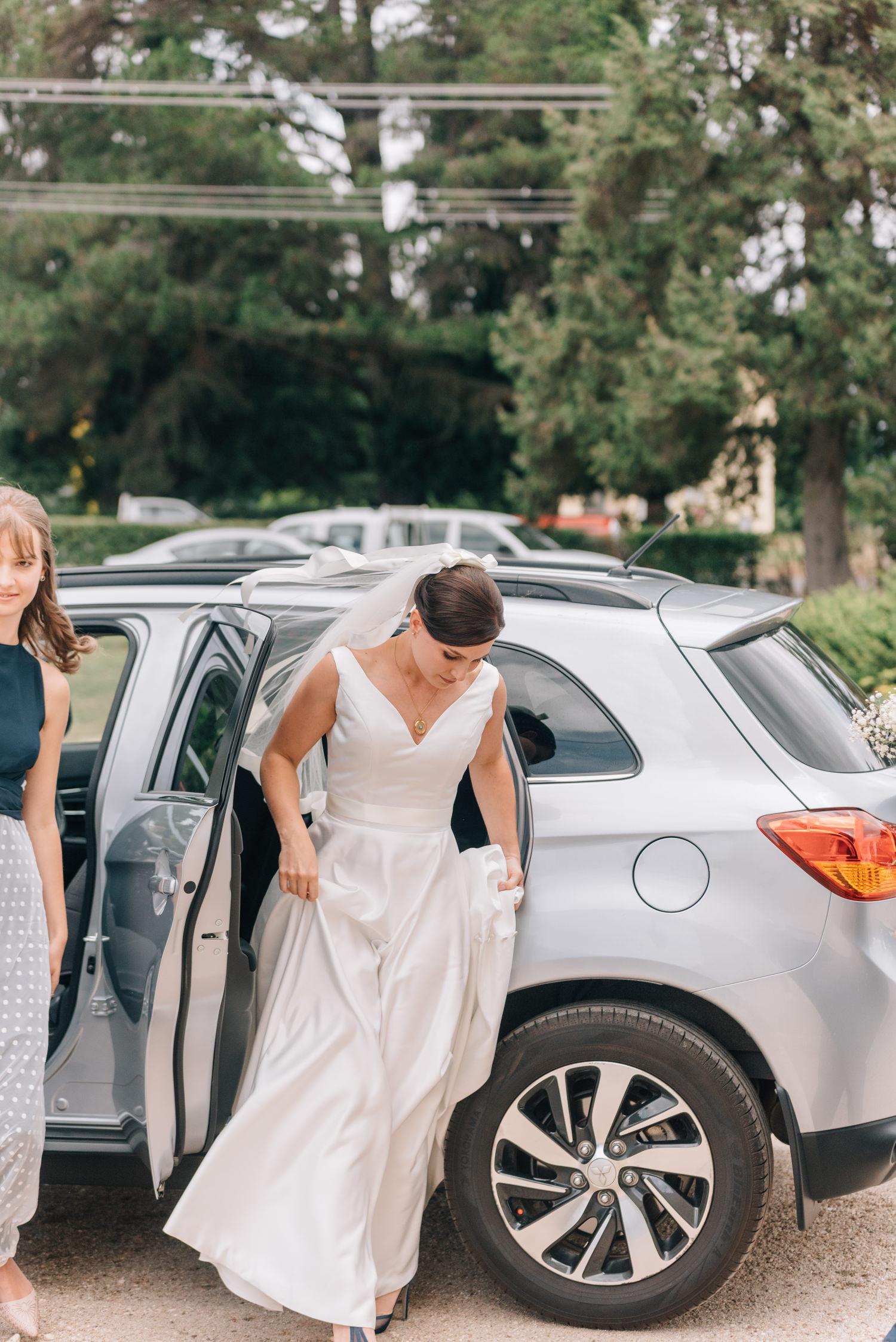 Josef-Chromy-Wedding-Photographer-11.jpg