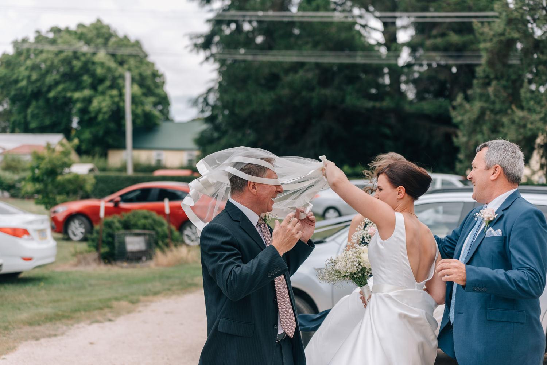 Josef-Chromy-Wedding-Photographer-15.jpg
