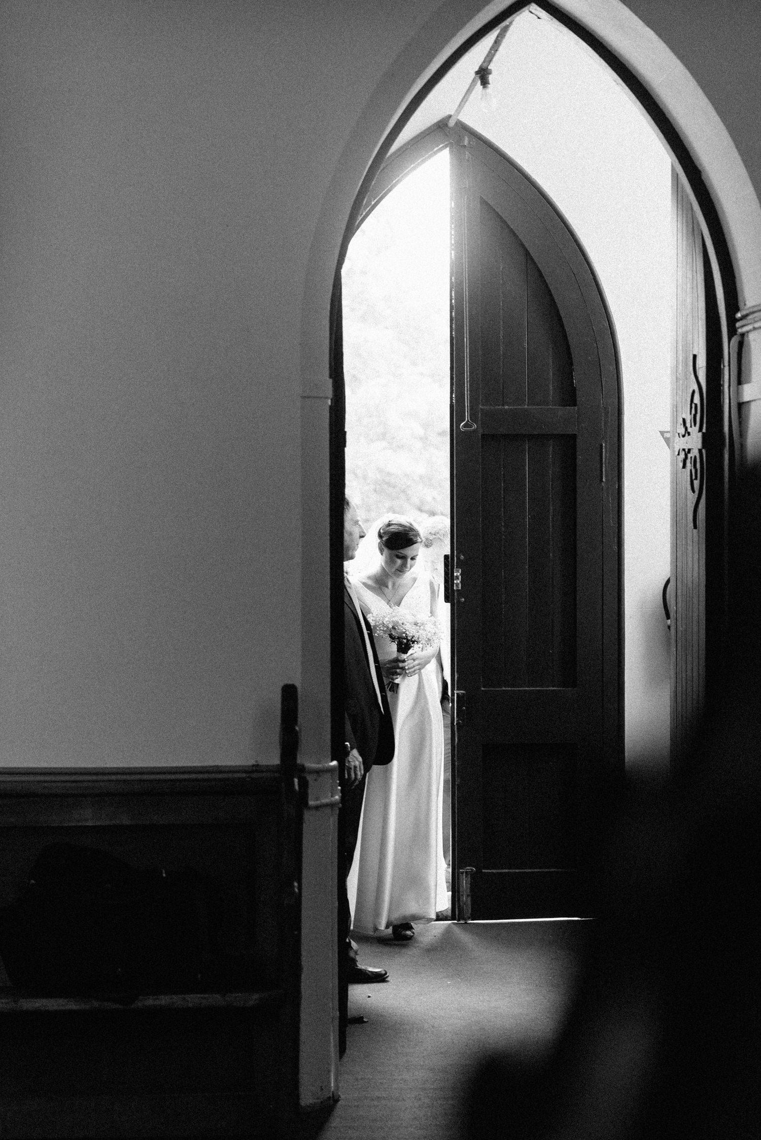 Josef-Chromy-Wedding-Photographer-16.jpg