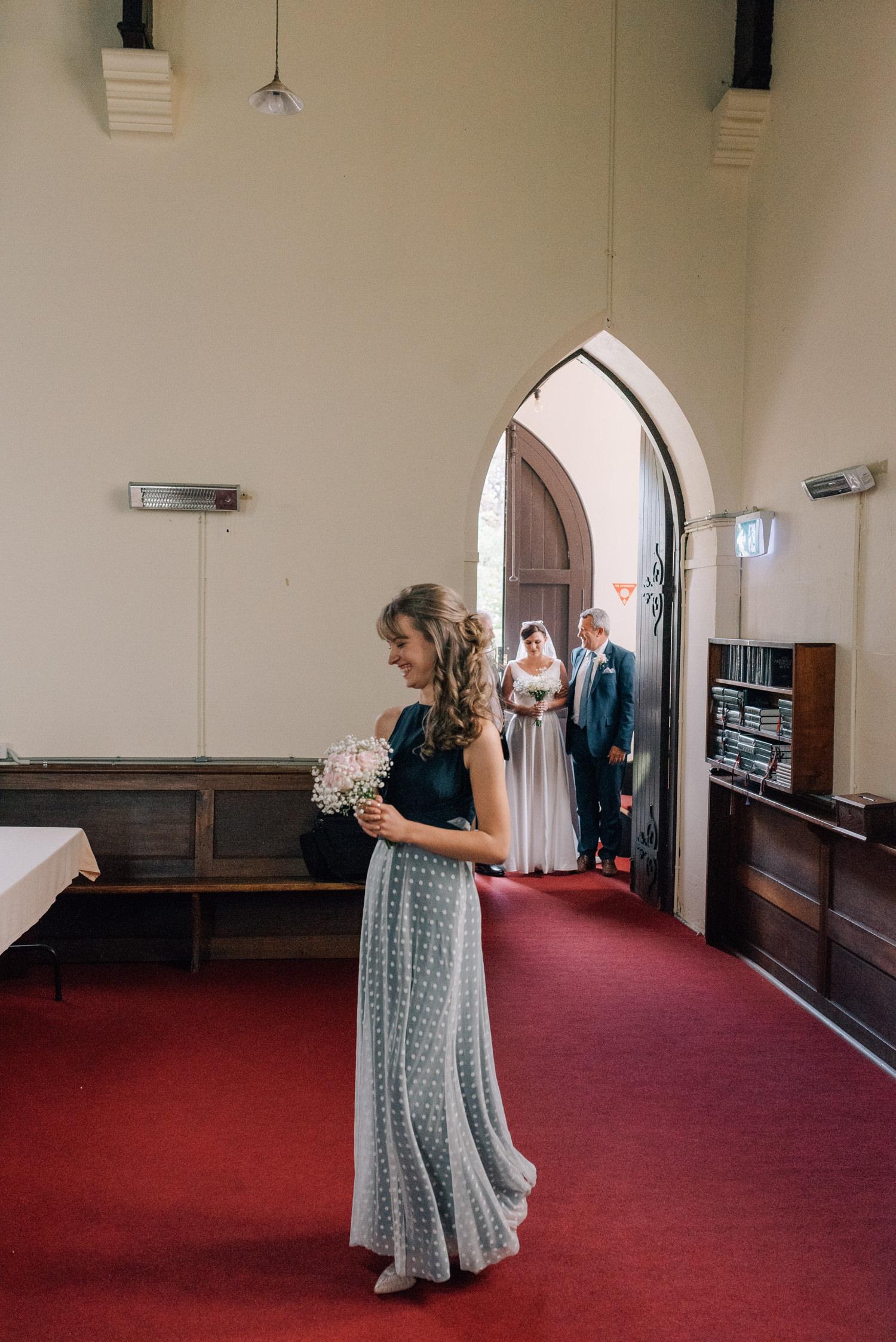 Josef-Chromy-Wedding-Photographer-17.jpg
