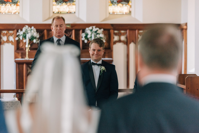 Josef-Chromy-Wedding-Photographer-19.jpg