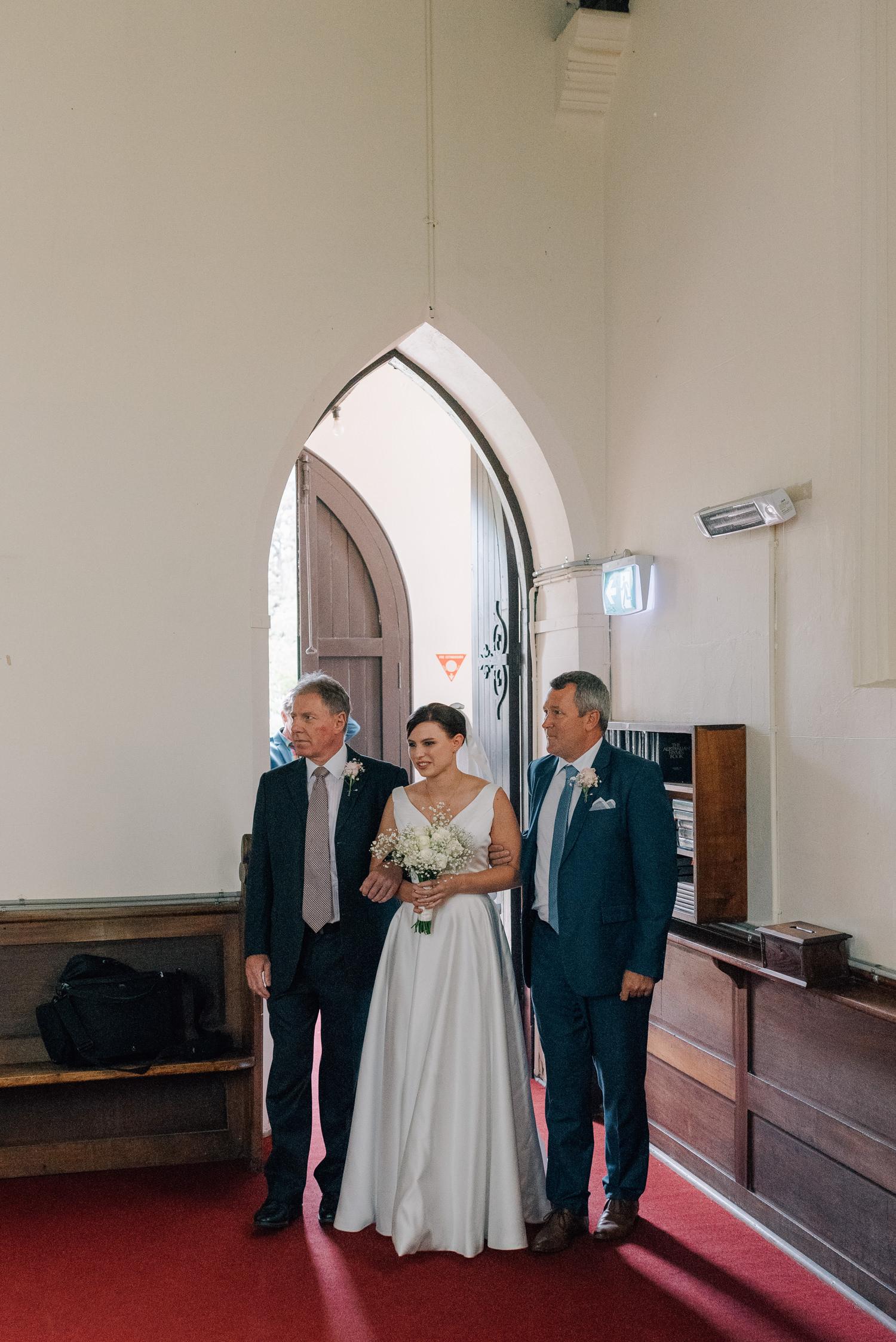 Josef-Chromy-Wedding-Photographer-18.jpg