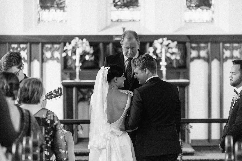 Josef-Chromy-Wedding-Photographer-24.jpg