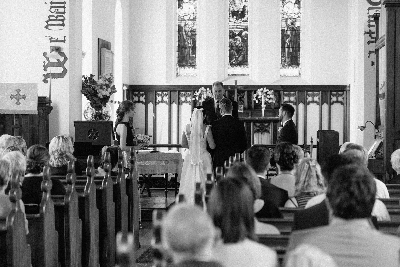 Josef-Chromy-Wedding-Photographer-28.jpg