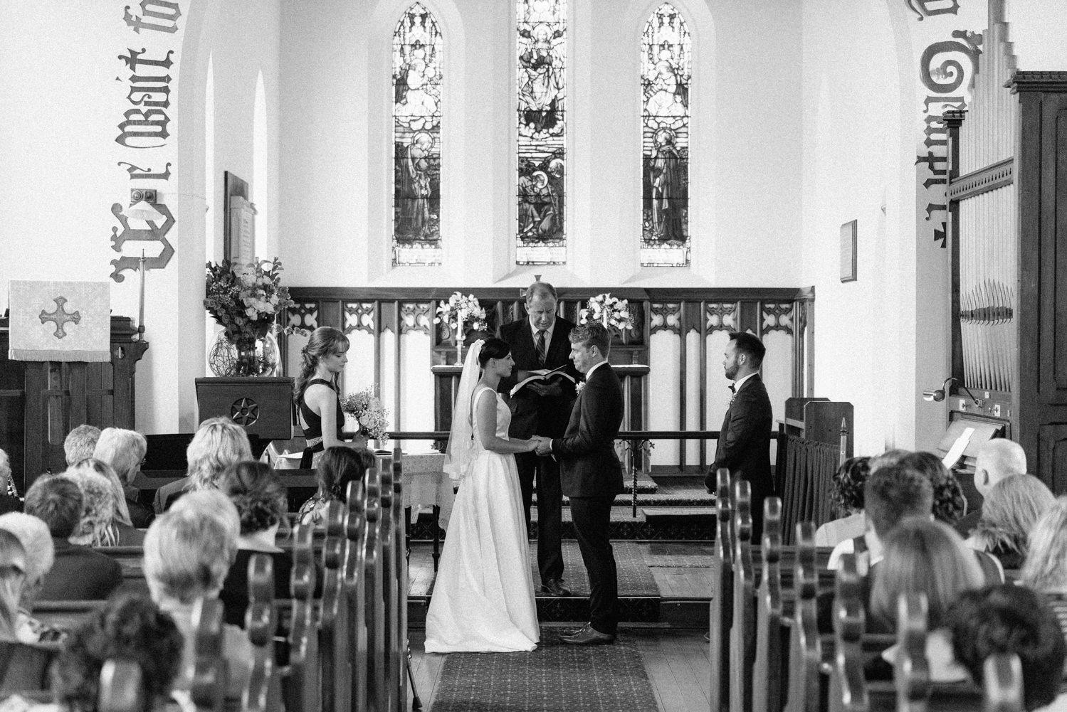 Josef-Chromy-Wedding-Photographer-29.jpg