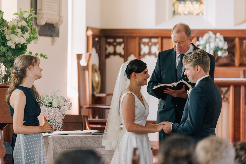 Josef-Chromy-Wedding-Photographer-30.jpg