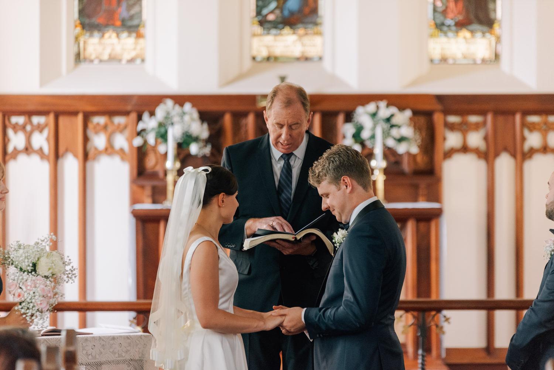 Josef-Chromy-Wedding-Photographer-31.jpg