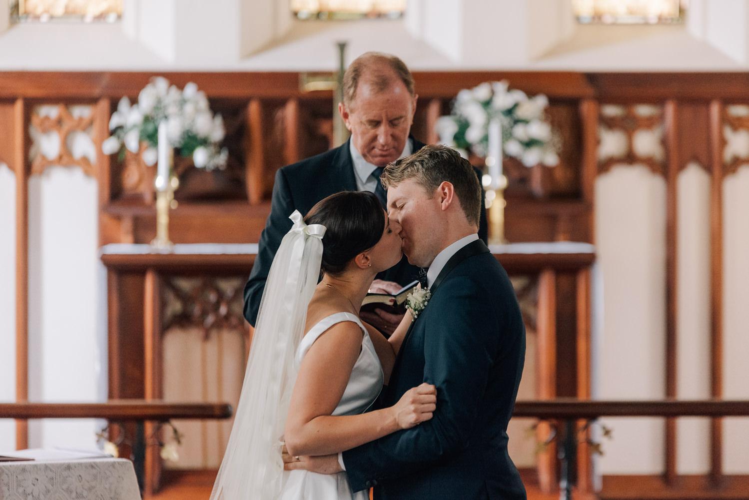 Josef-Chromy-Wedding-Photographer-32.jpg