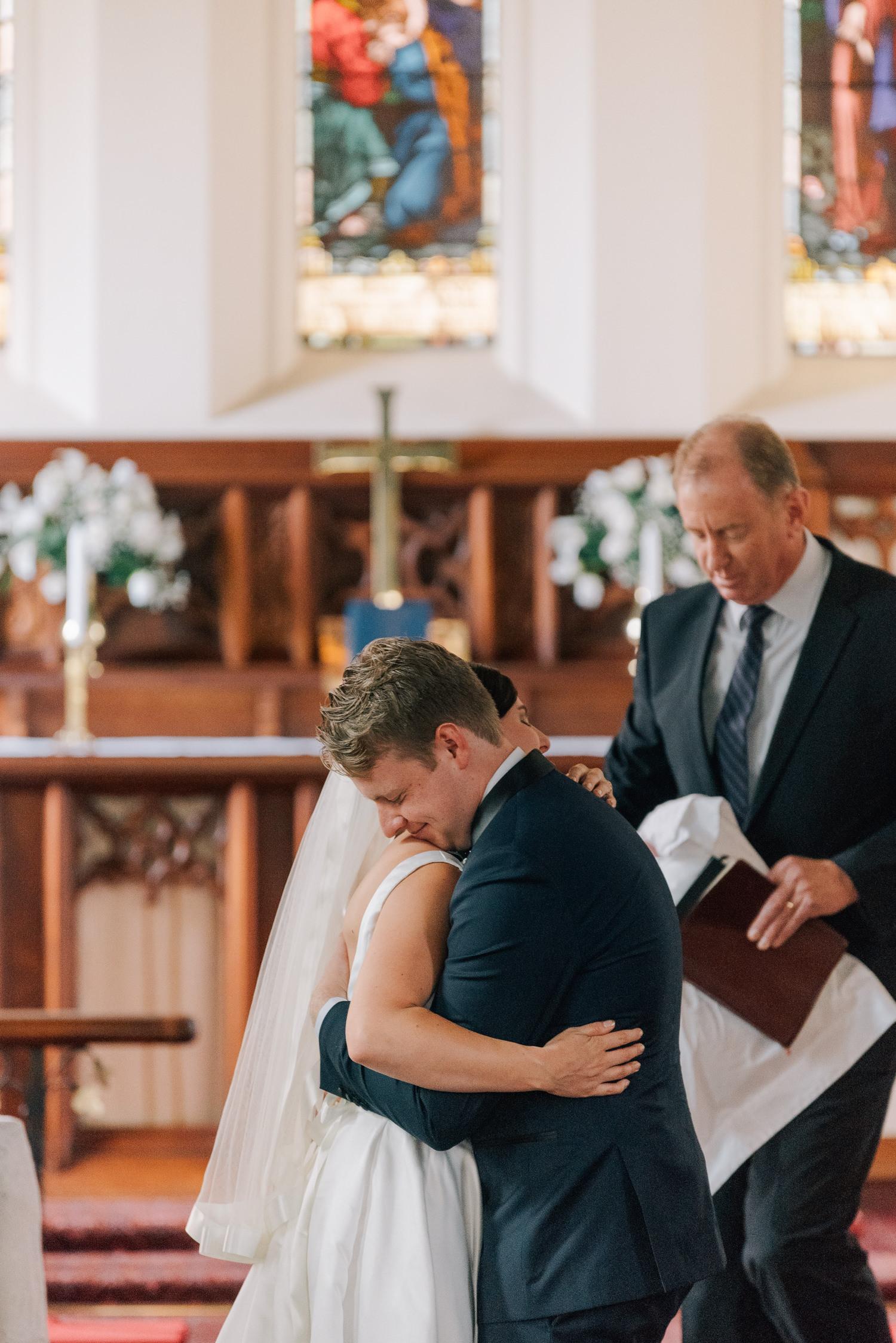 Josef-Chromy-Wedding-Photographer-33.jpg