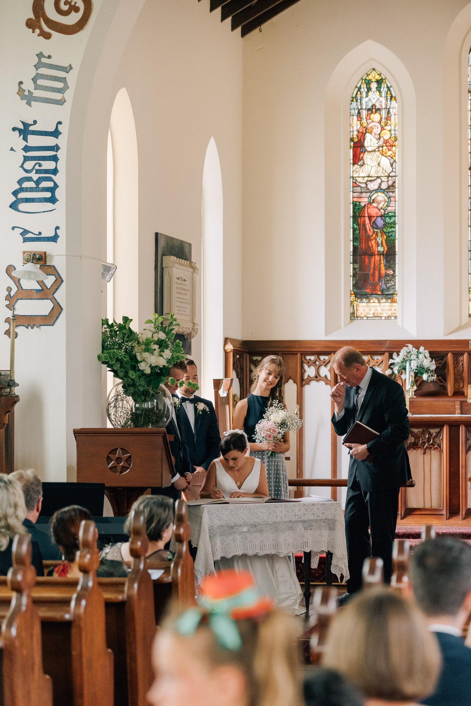 Josef-Chromy-Wedding-Photographer-34.jpg