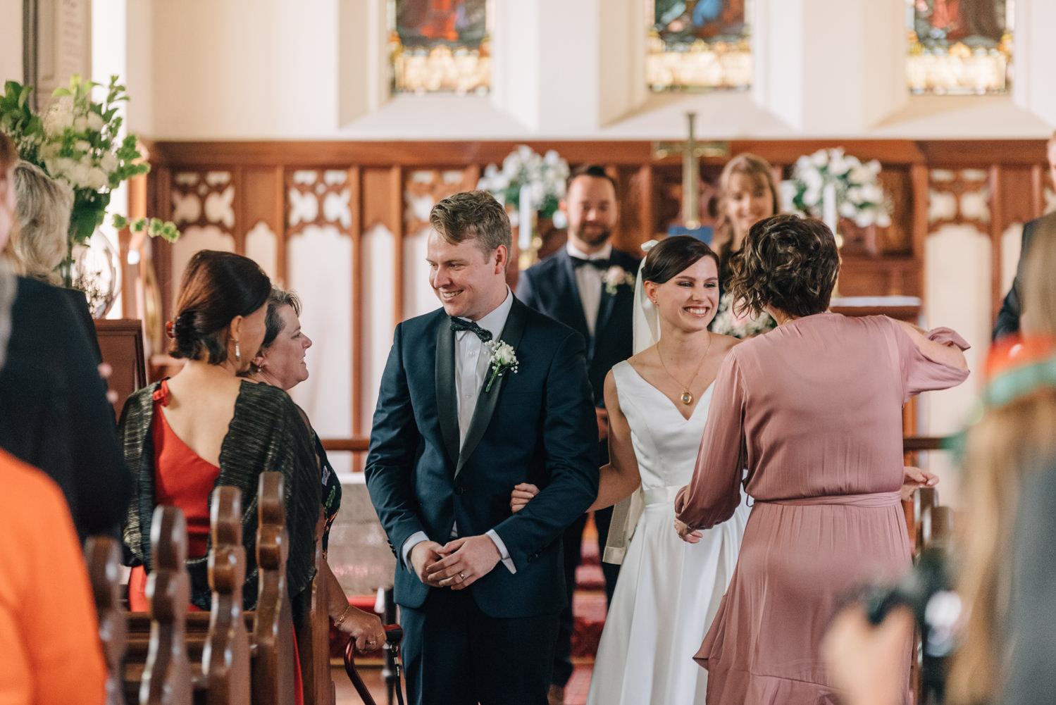 Josef-Chromy-Wedding-Photographer-35.jpg
