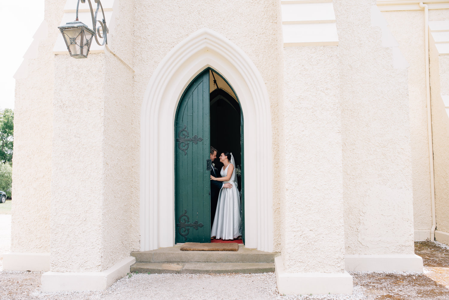 Josef-Chromy-Wedding-Photographer-37.jpg