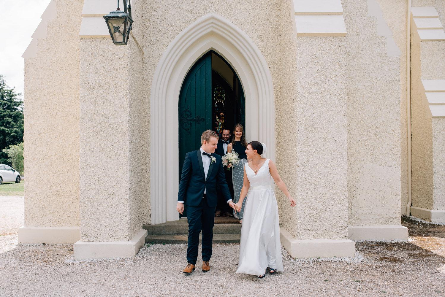 Josef-Chromy-Wedding-Photographer-38.jpg
