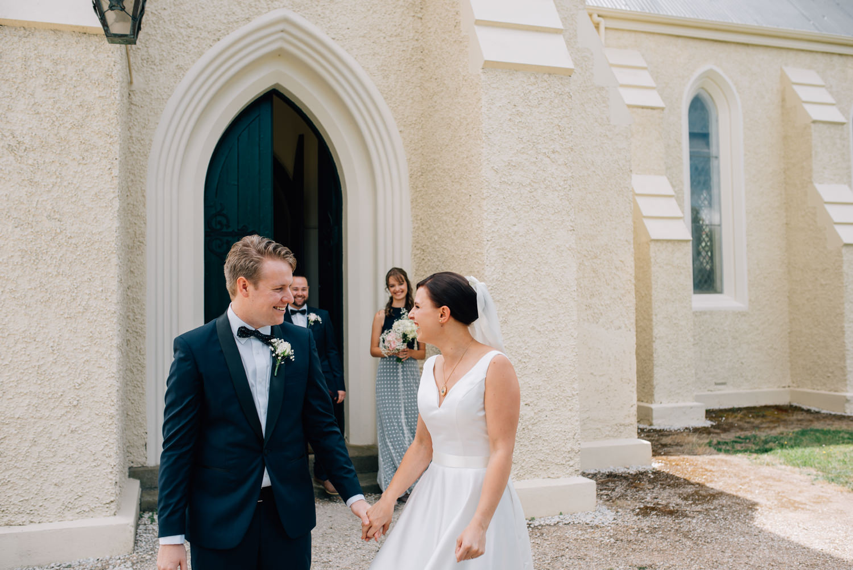 Josef-Chromy-Wedding-Photographer-39.jpg