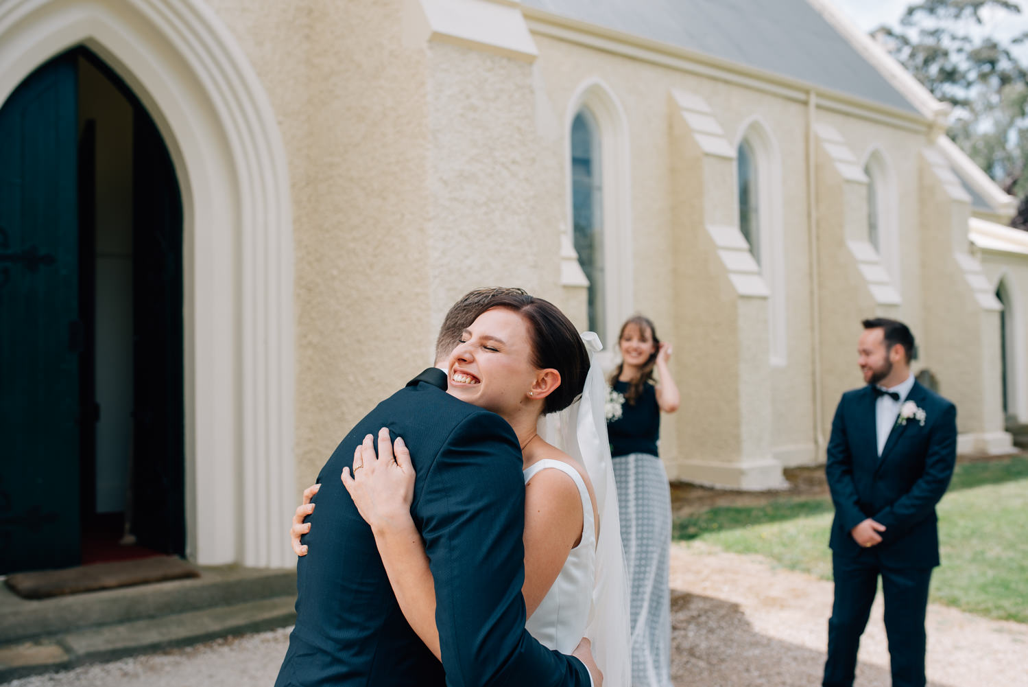 Josef-Chromy-Wedding-Photographer-40.jpg