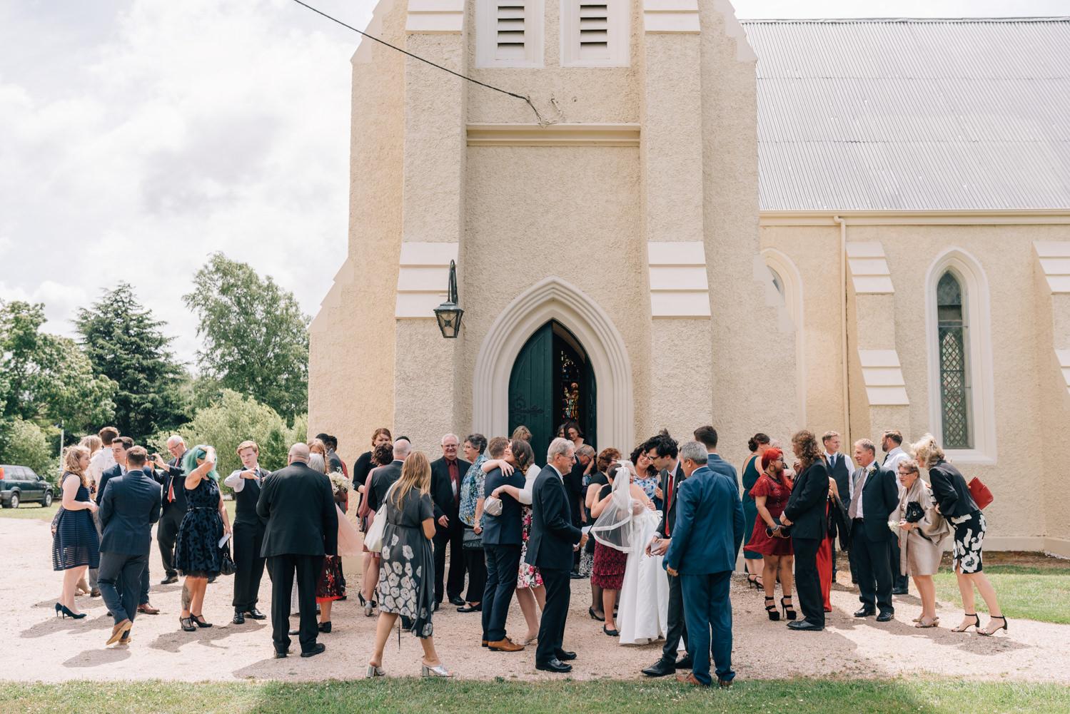 Josef-Chromy-Wedding-Photographer-41.jpg