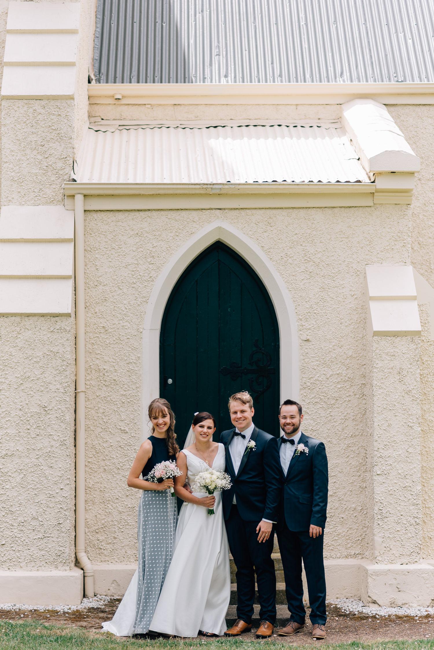 Josef-Chromy-Wedding-Photographer-43.jpg