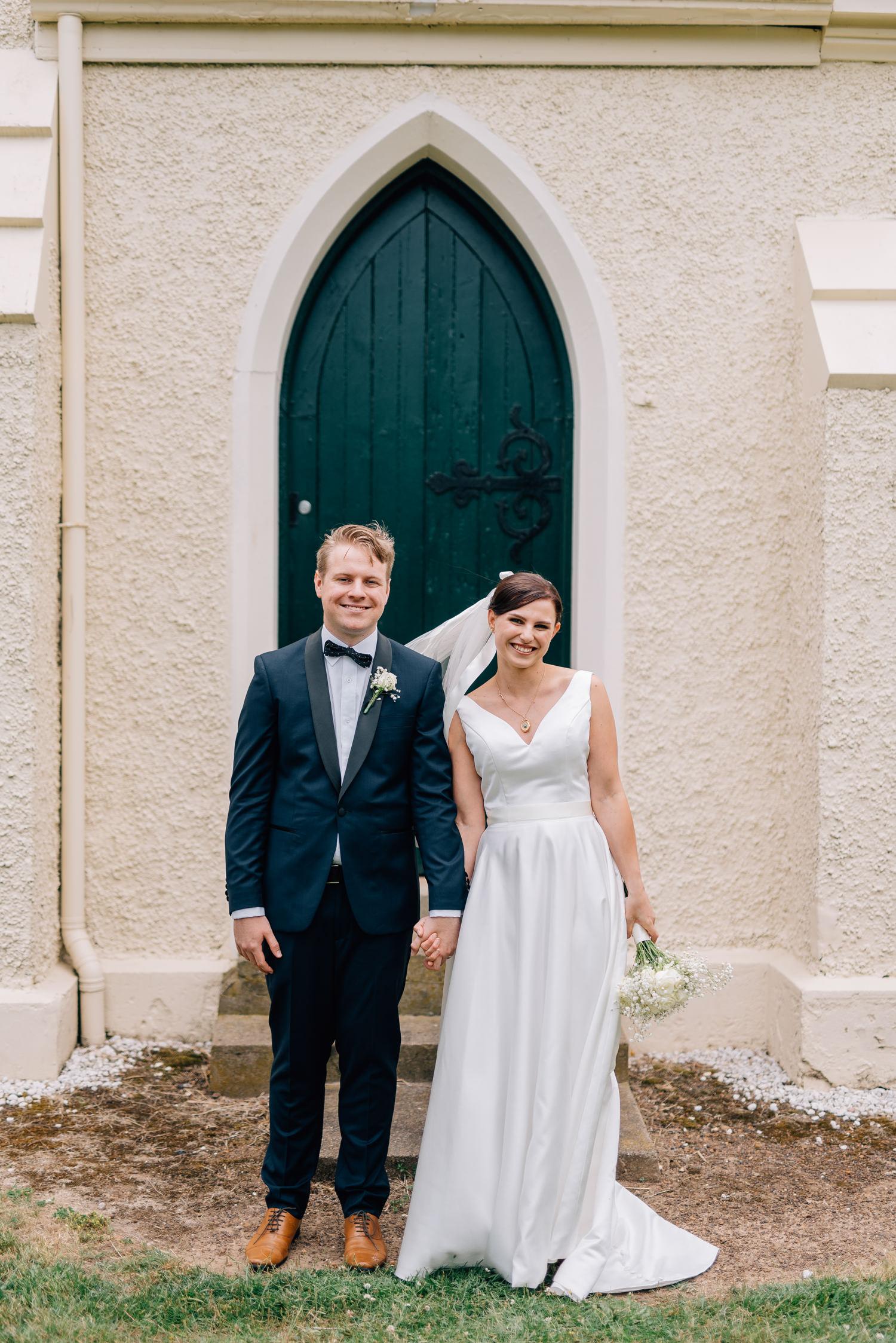 Josef-Chromy-Wedding-Photographer-45.jpg