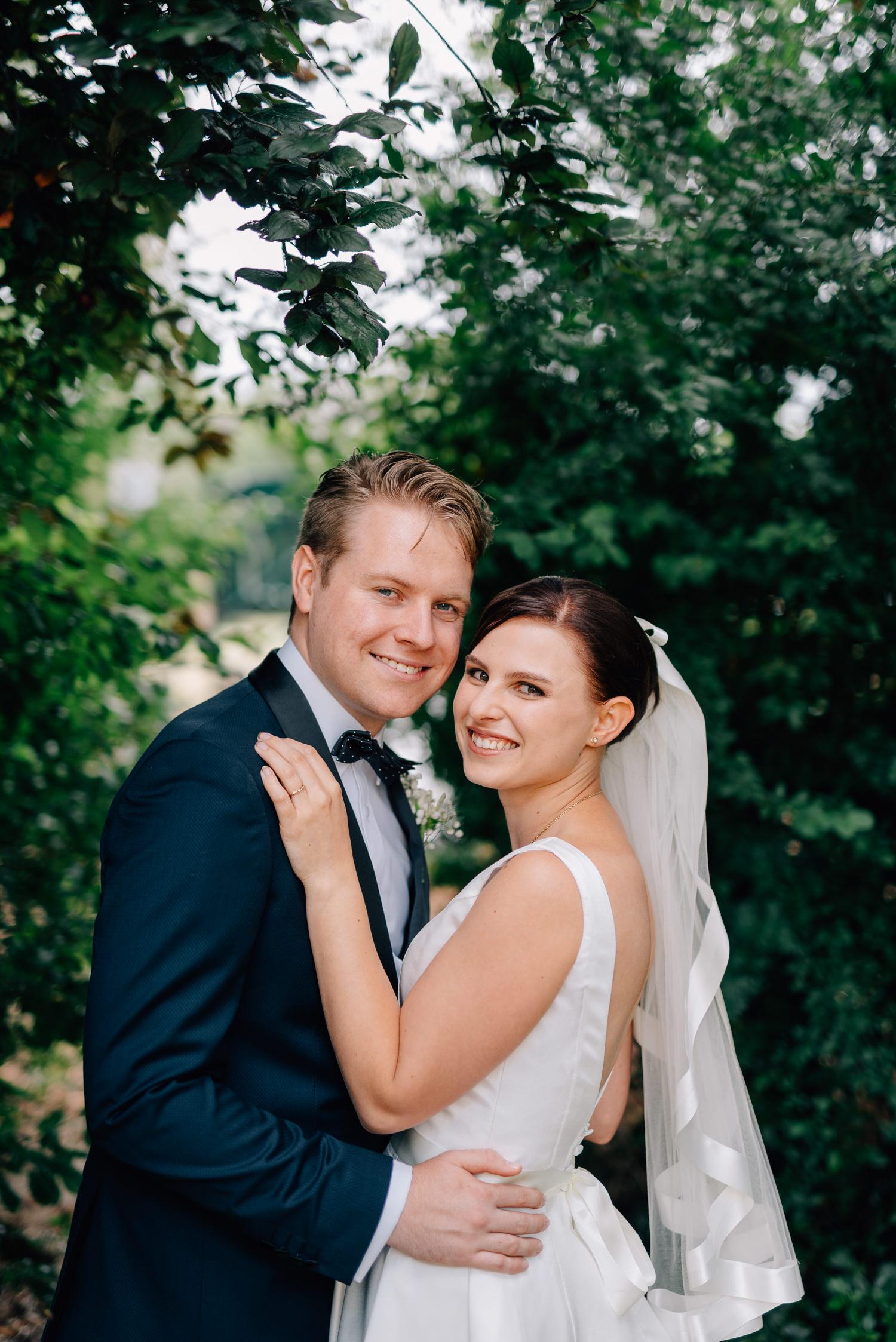 Josef-Chromy-Wedding-Photographer-46.jpg