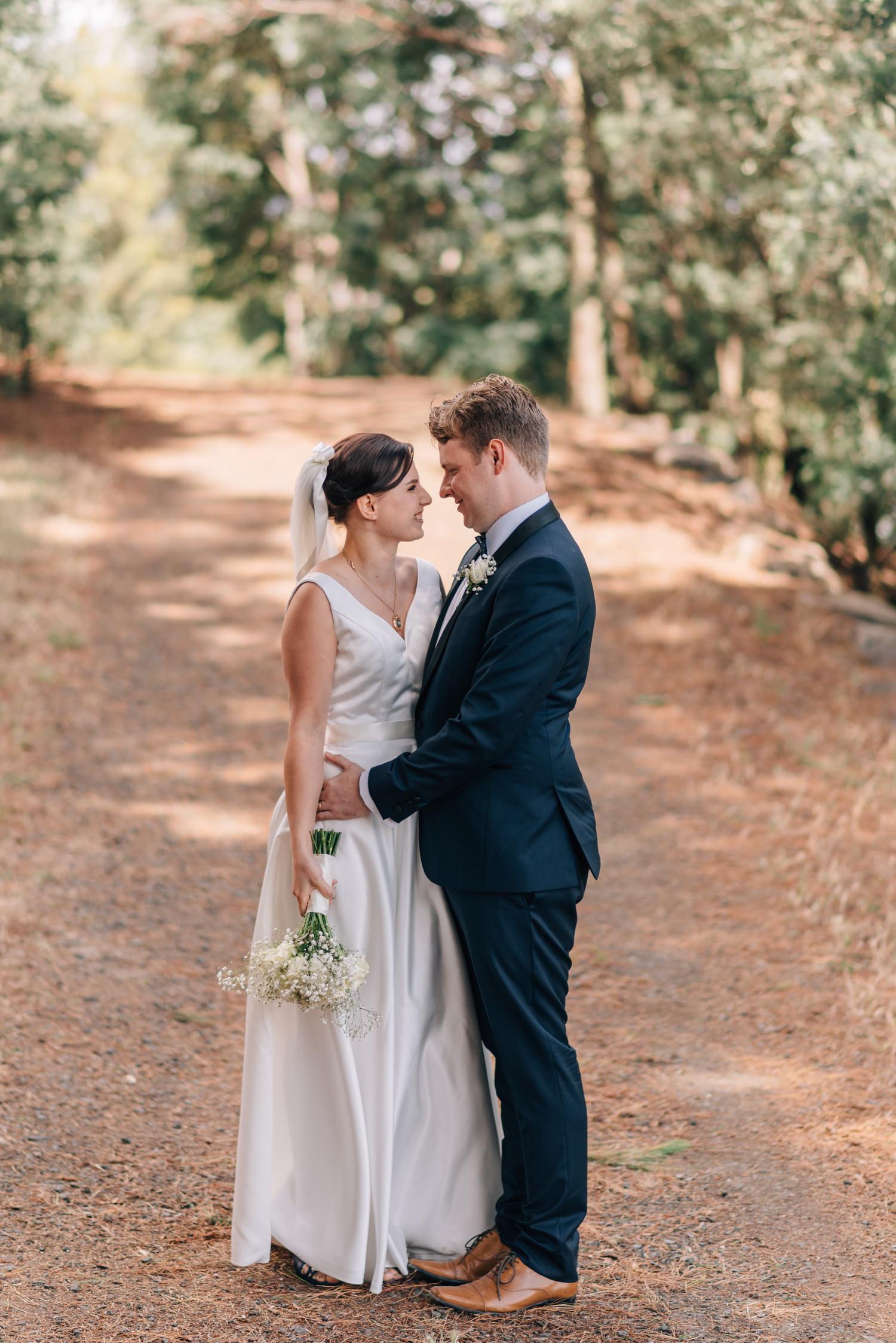 Josef-Chromy-Wedding-Photographer-49.jpg
