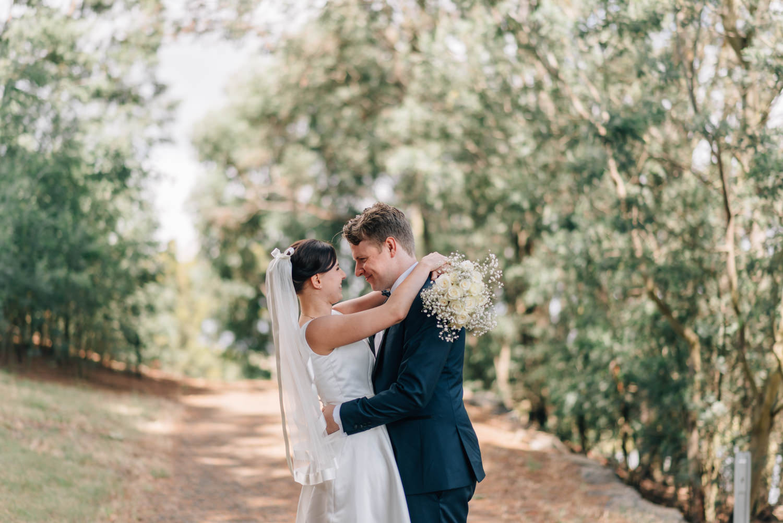 Josef-Chromy-Wedding-Photographer-50.jpg