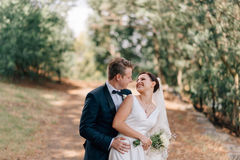 Josef-Chromy-Wedding-Photographer-51.jpg