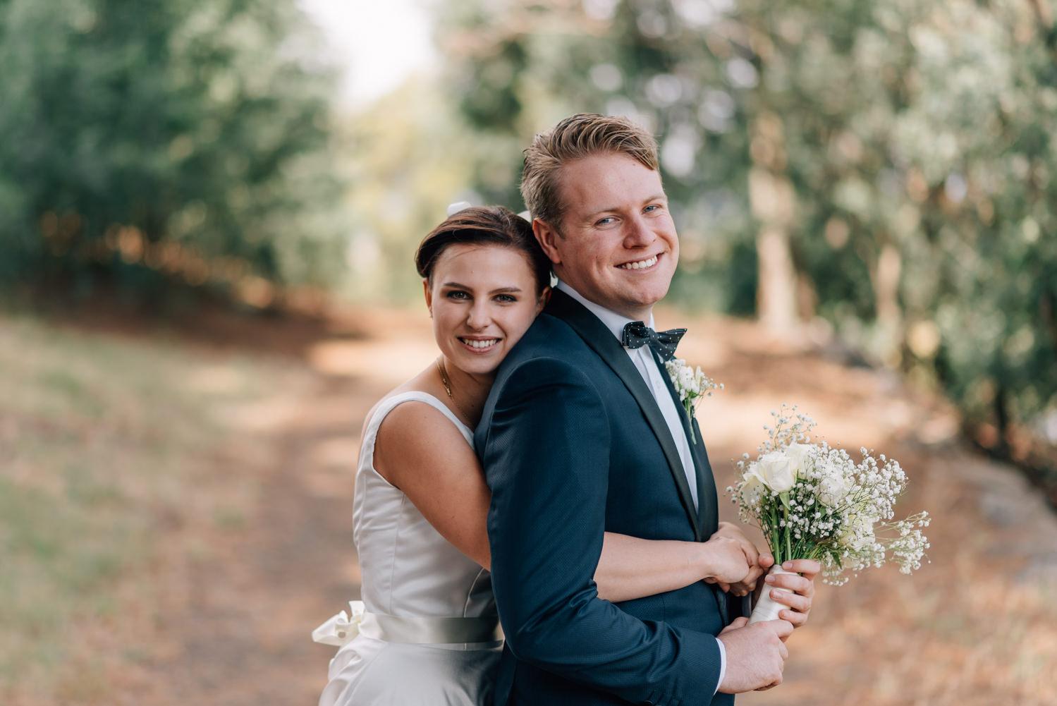 Josef-Chromy-Wedding-Photographer-53.jpg