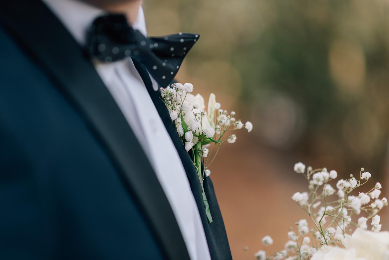 Josef-Chromy-Wedding-Photographer-54.jpg