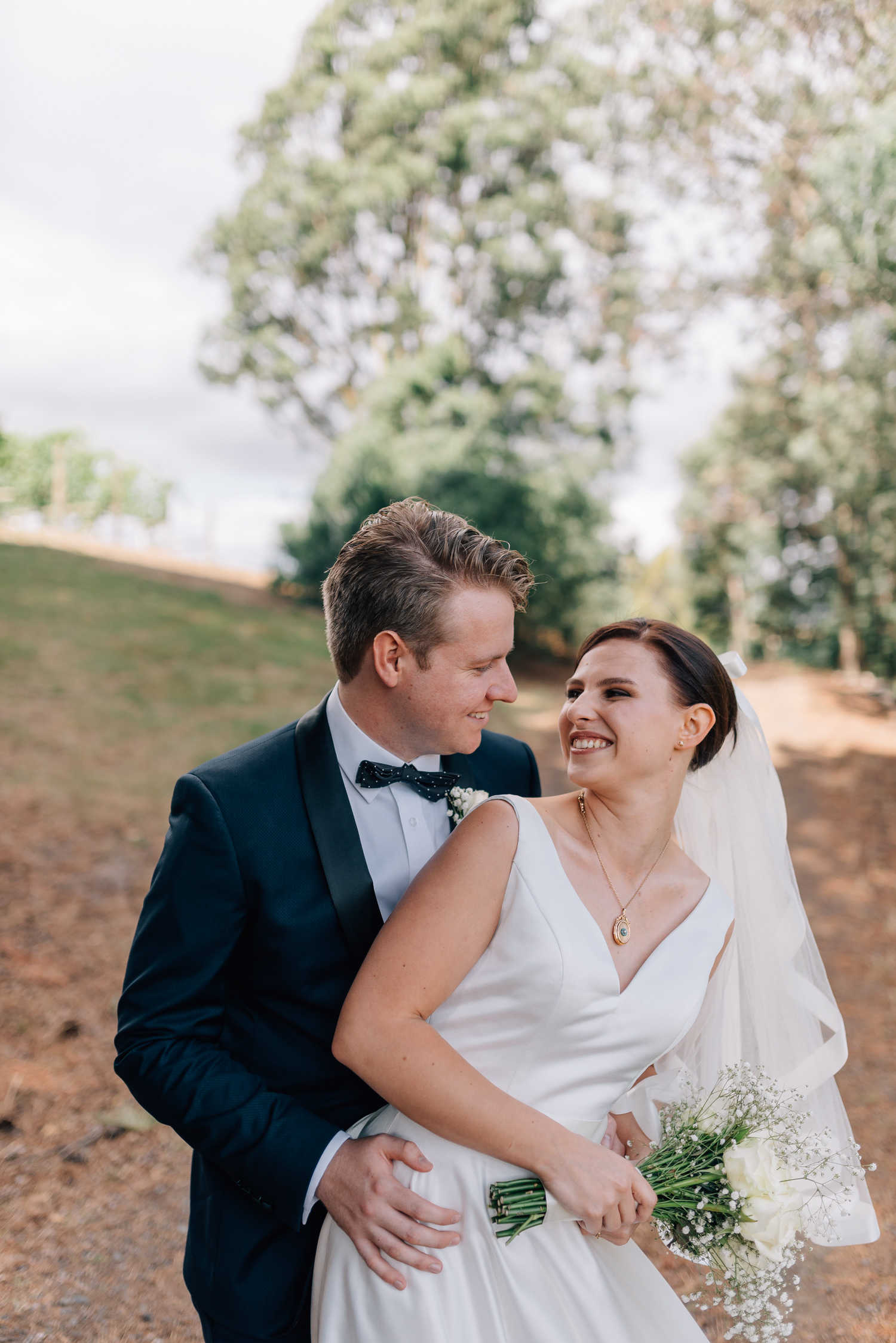 Josef-Chromy-Wedding-Photographer-52.jpg