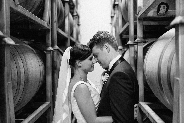 Josef-Chromy-Wedding-Photographer-57.jpg