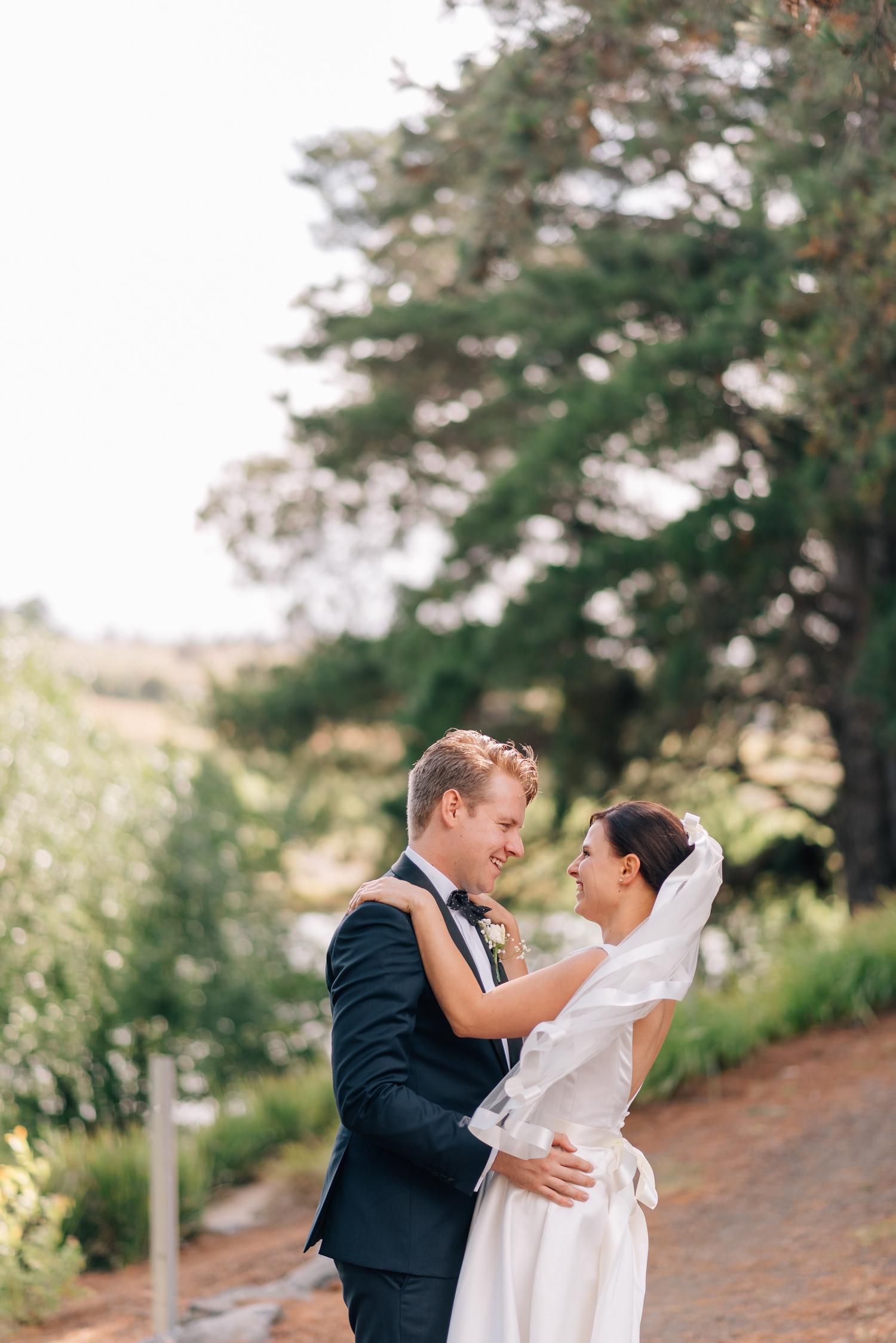 Josef-Chromy-Wedding-Photographer-55.jpg