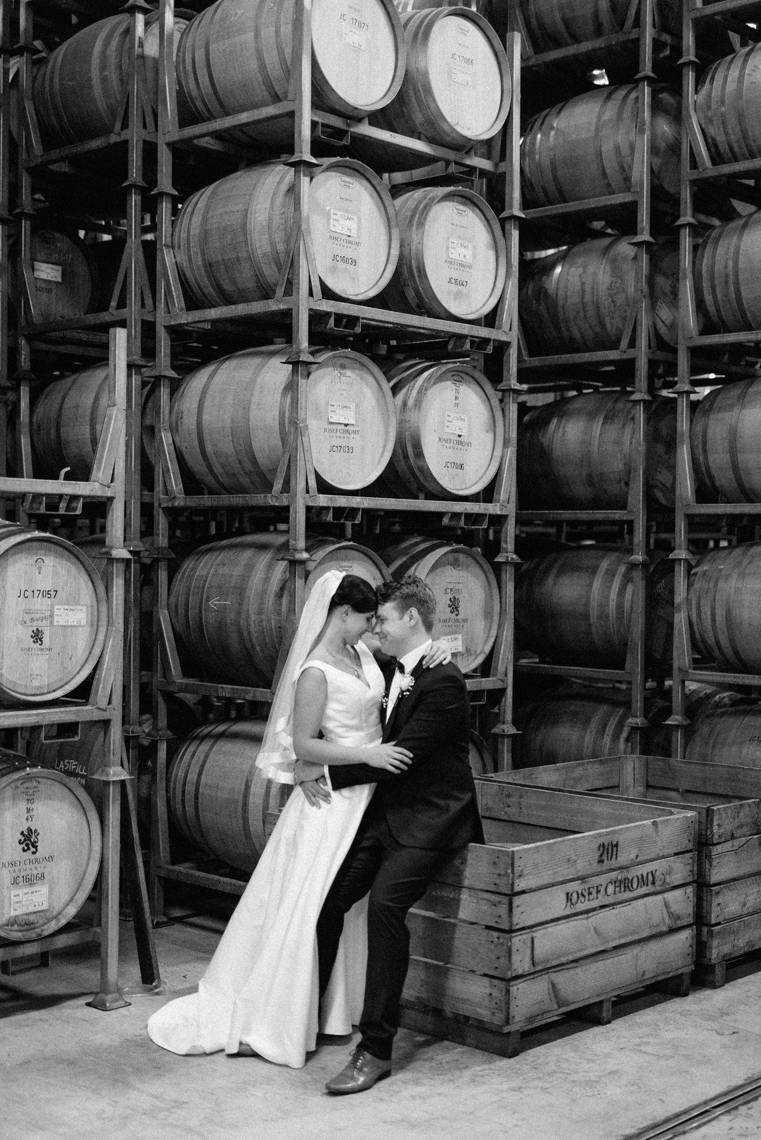 Josef-Chromy-Wedding-Photographer-58.jpg