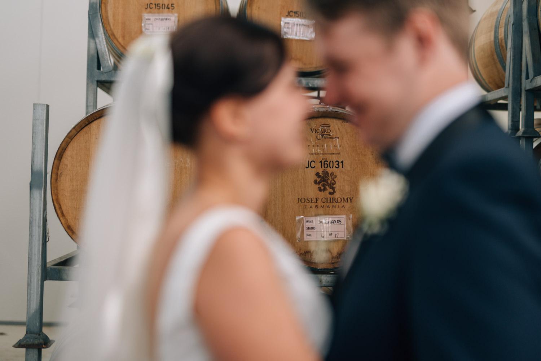 Josef-Chromy-Wedding-Photographer-60.jpg