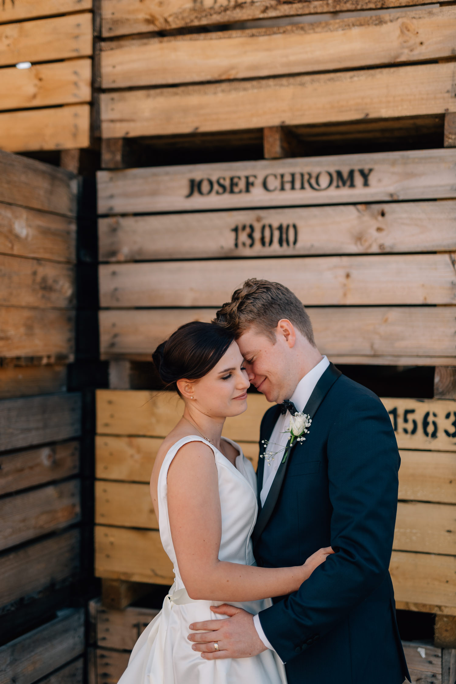 Josef-Chromy-Wedding-Photographer-62.jpg