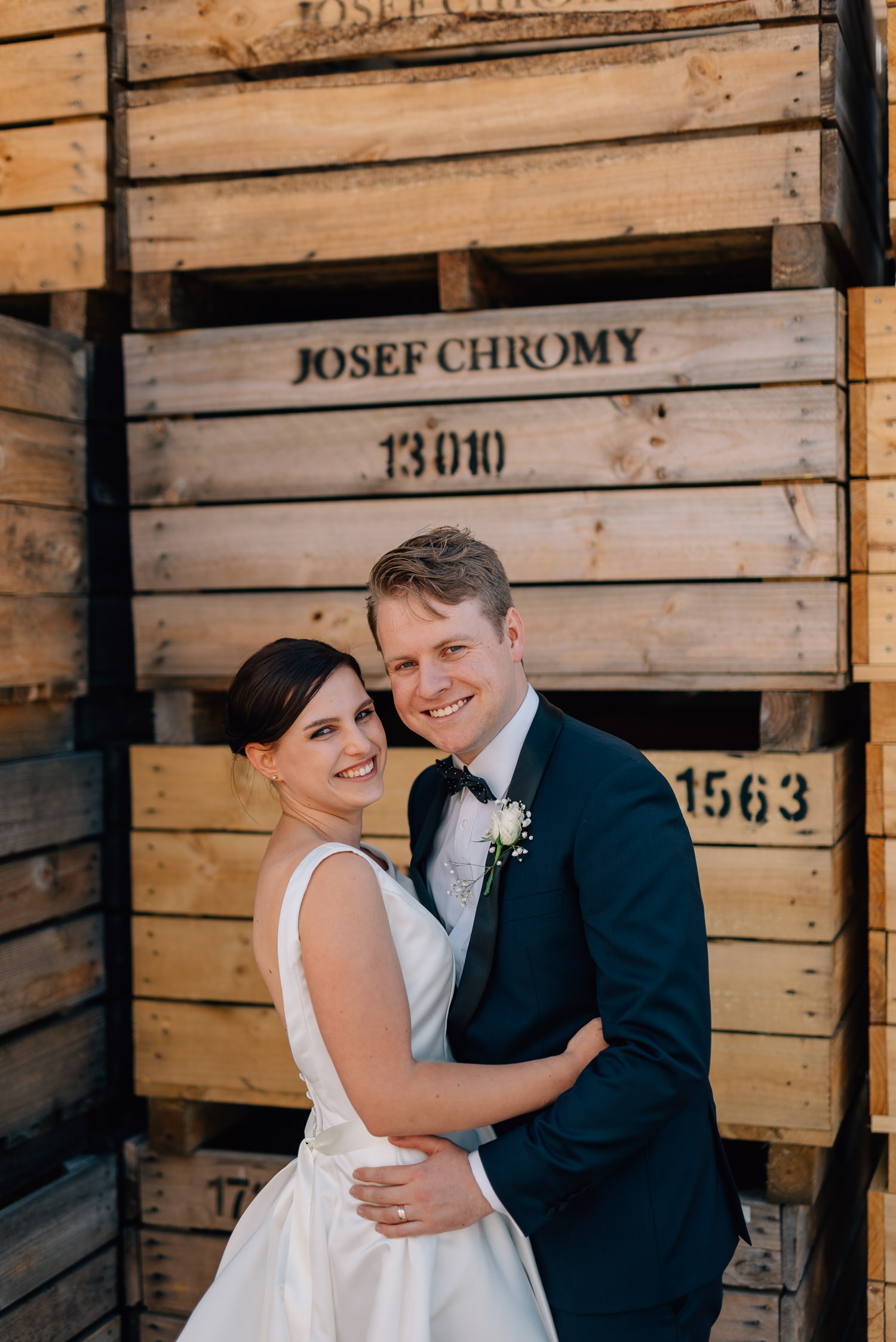 Josef-Chromy-Wedding-Photographer-61.jpg