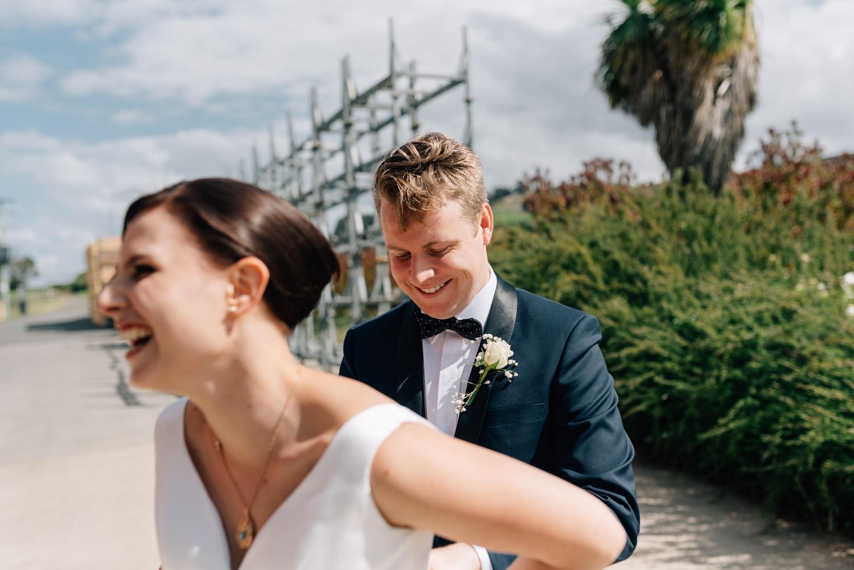 Josef-Chromy-Wedding-Photographer-63.jpg