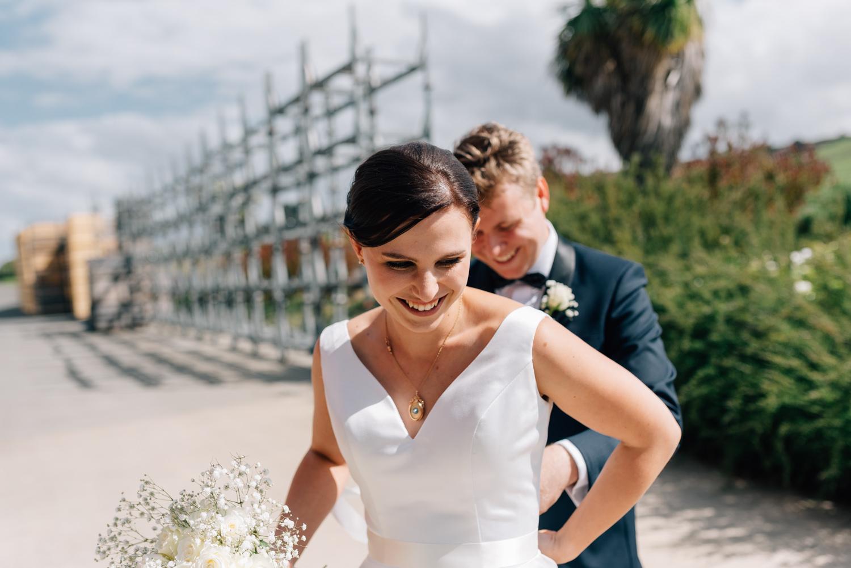 Josef-Chromy-Wedding-Photographer-64.jpg