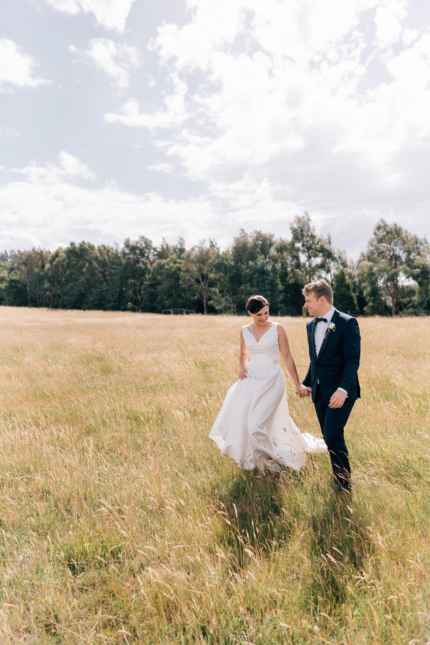 Josef-Chromy-Wedding-Photographer-66.jpg