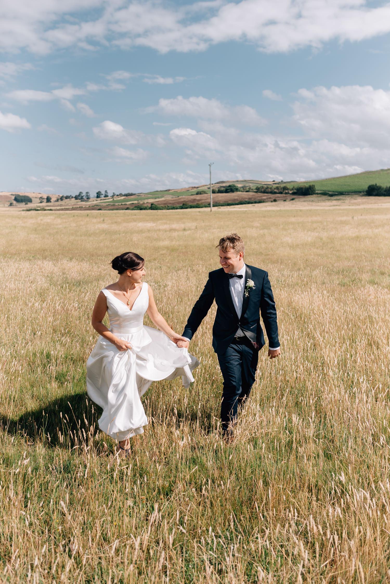 Josef-Chromy-Wedding-Photographer-68.jpg
