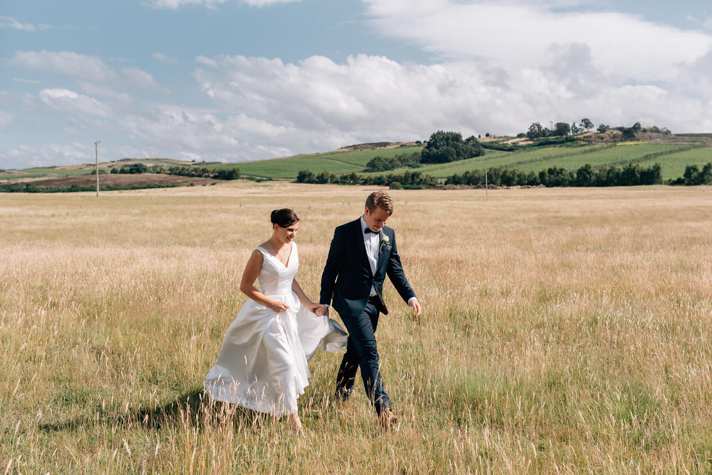 Josef-Chromy-Wedding-Photographer-70.jpg