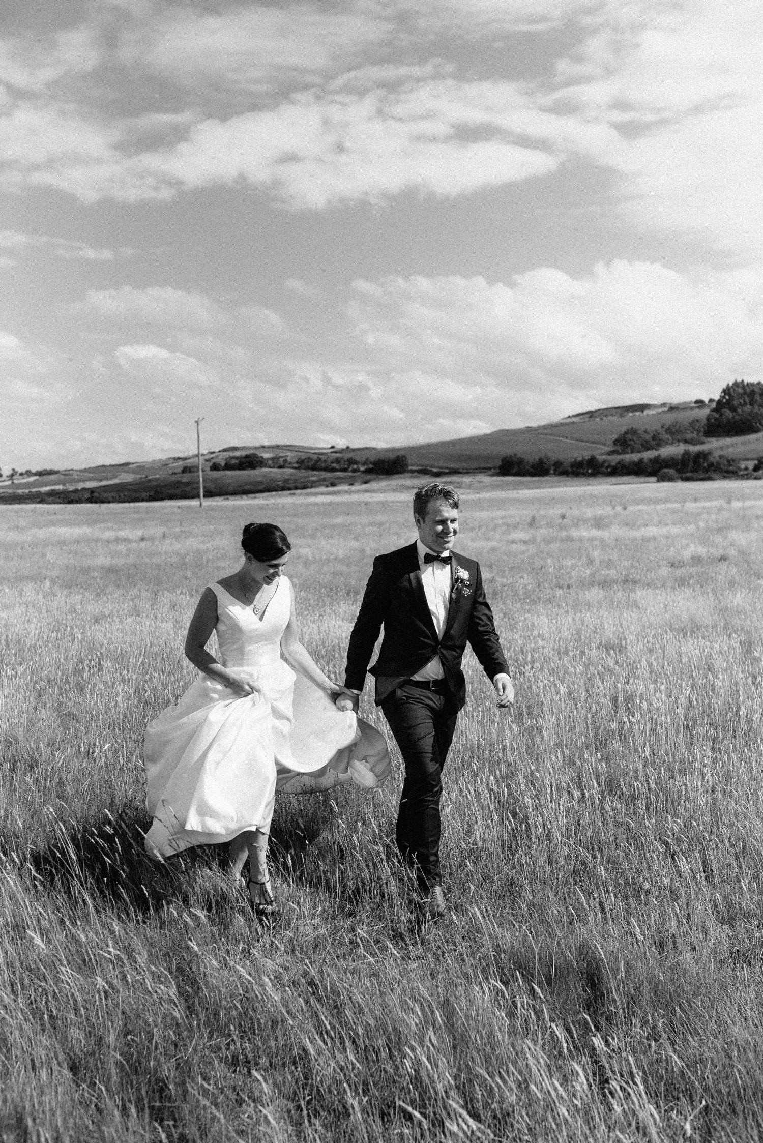 Josef-Chromy-Wedding-Photographer-69.jpg