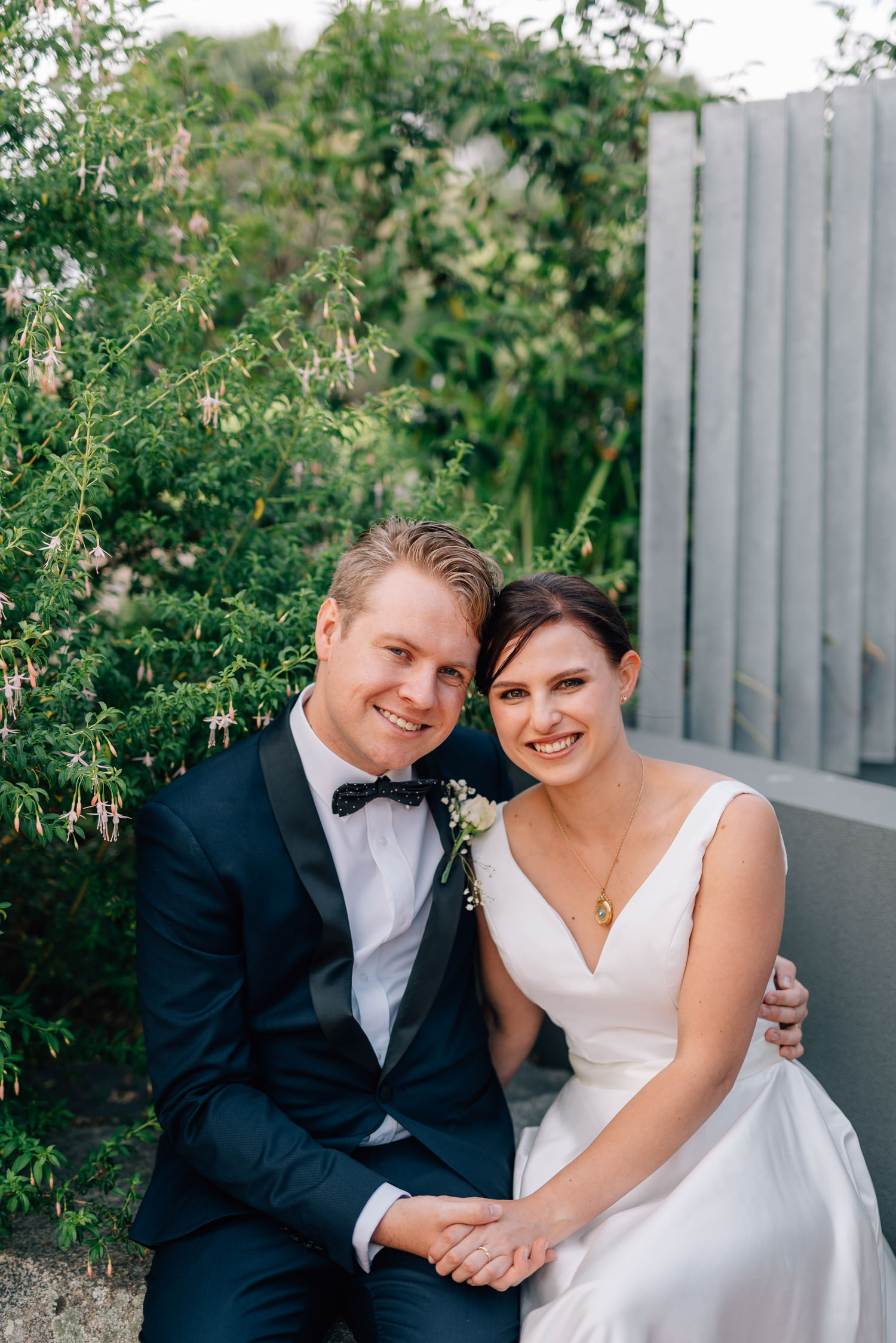 Josef-Chromy-Wedding-Photographer-72.jpg
