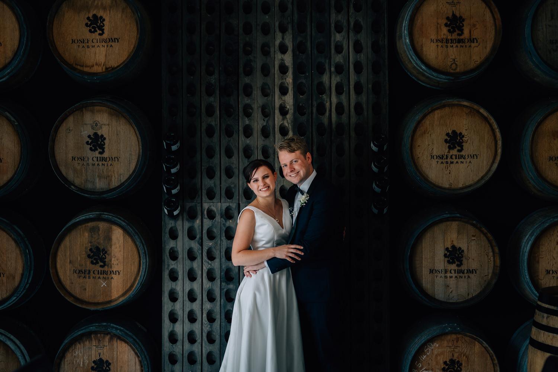 Josef-Chromy-Wedding-Photographer-73.jpg