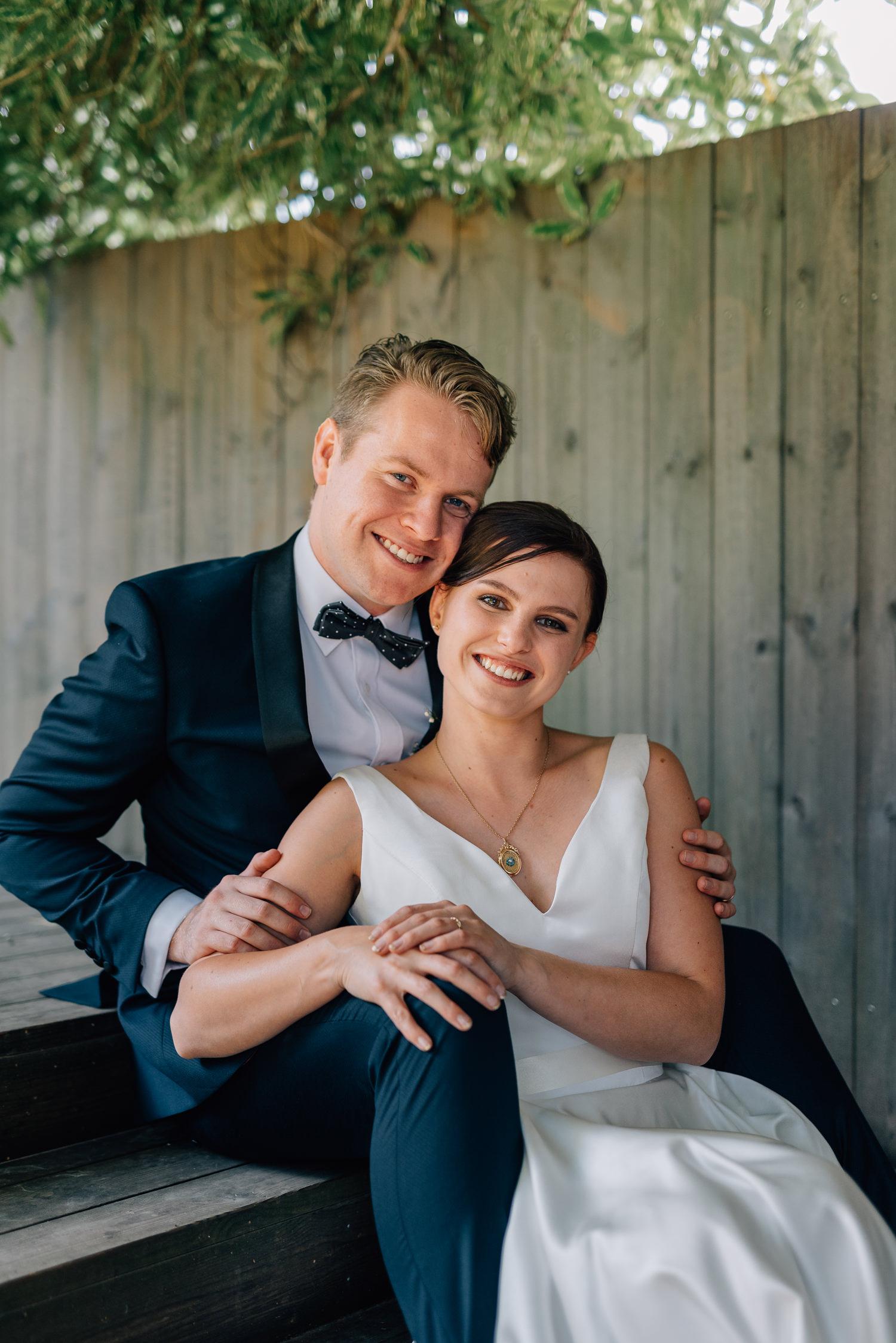 Josef-Chromy-Wedding-Photographer-75.jpg