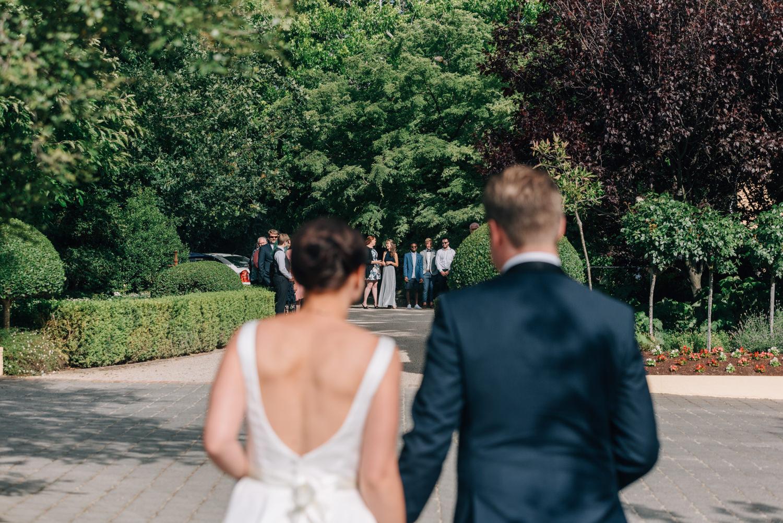 Josef-Chromy-Wedding-Photographer-77.jpg