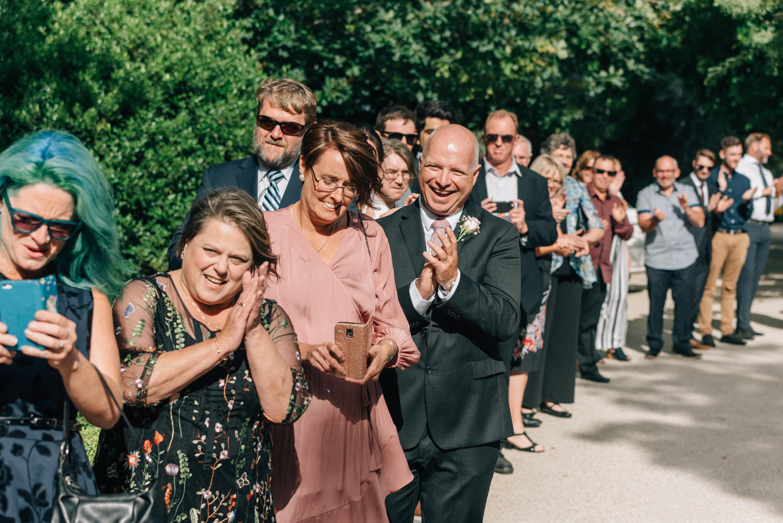 Josef-Chromy-Wedding-Photographer-78.jpg