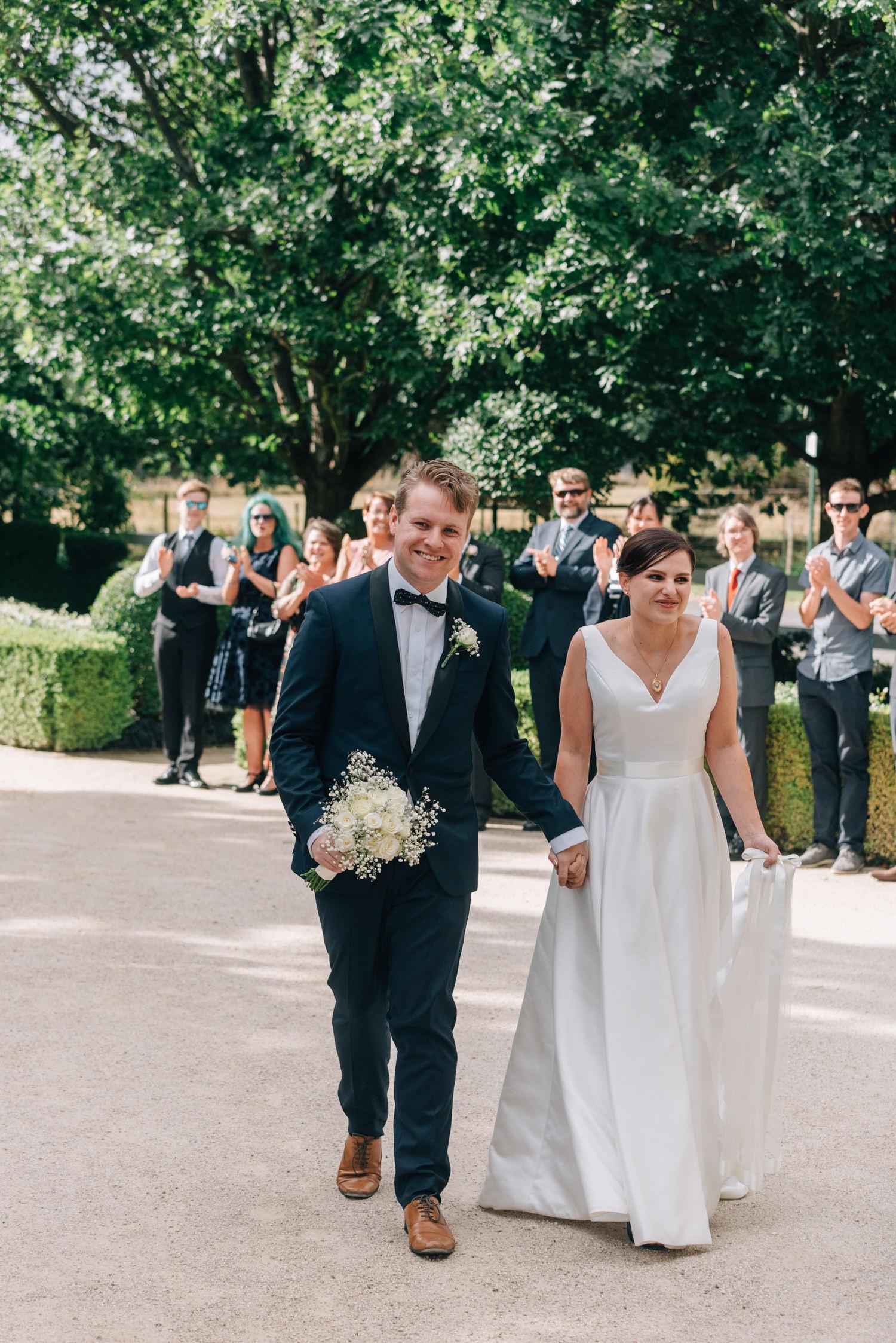 Josef-Chromy-Wedding-Photographer-80.jpg